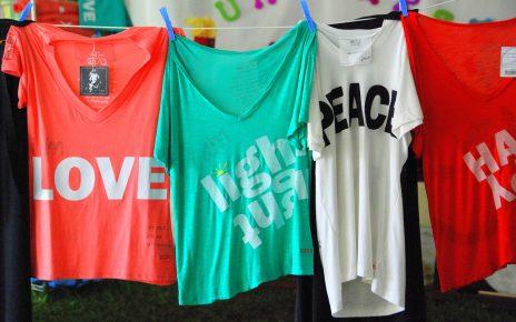 Koszulki słowiańskie: dlaczego warto na nie postawić?