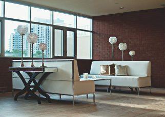 Jak wybrać nowe mieszkanie?