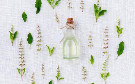 Produkty z konopi - wyjątkowa pielęgnacja skóry