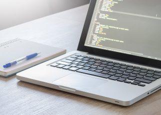 Obsługa informatyczna dla firmy - dlaczego warto?