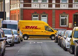 Koszt przesyłki międzynarodowej - jak go obliczyć?