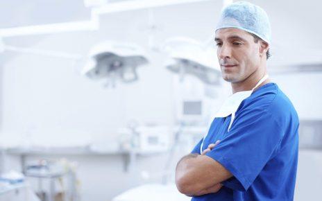 Kiedy warto umówić się na konsultacje neurologiczne?