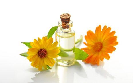 Produkty konopne dla zdrowia i urody