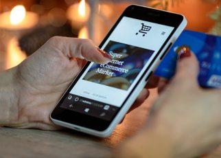 Jak zadbać o pozycjonowanie sklepu internetowego?