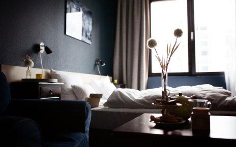 Zakup mieszkania - na co zwrócić uwagę?