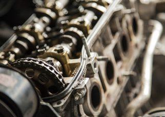 Automatyka przemysłowa – sklepy internetowe