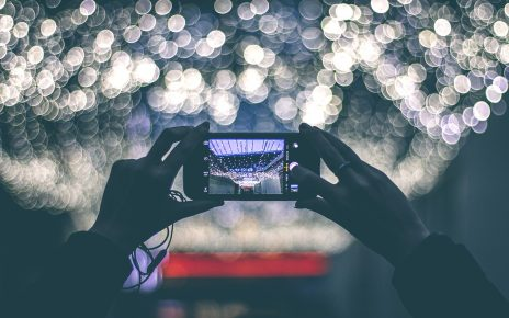 Kamery sportowe - dobra jakość i cena