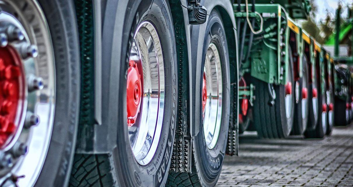 Gdzie najlepiej kupić pompy paliwa?